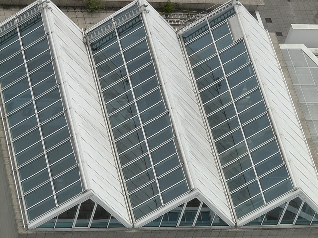 Plastic Roof Sheeting Manufacturers And Suppliers In South